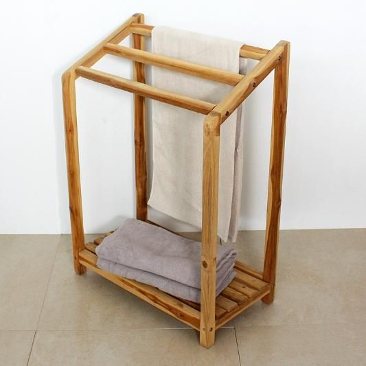 Towel Rack teak wood 3 tier free standing jpg opt533x533o0 0s533x533 jpg. Towel Rack teak wood 3 tier free standing jpg opt533x533o0