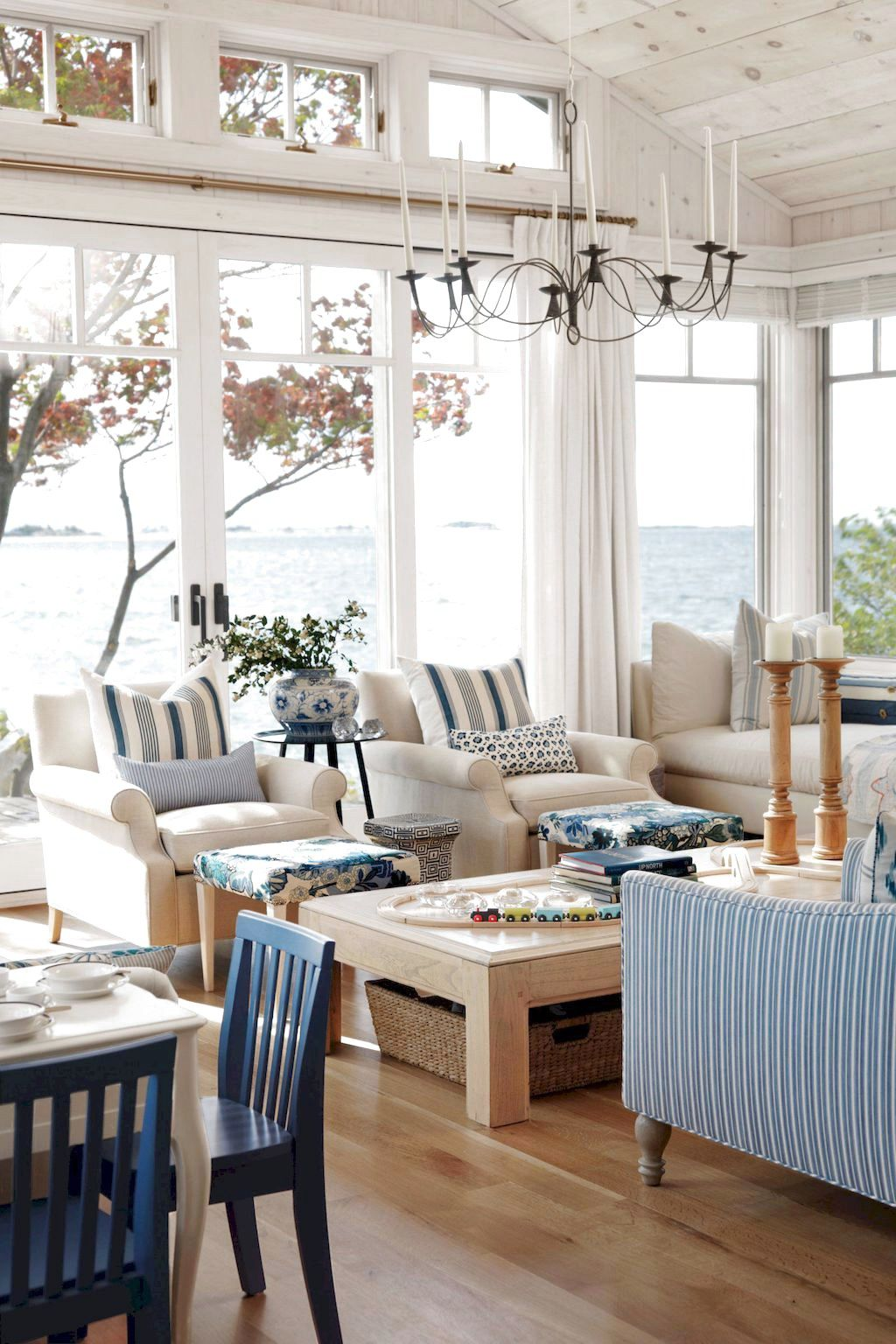 55 Cool Fresh Living Room Decorating Ideas The Expert