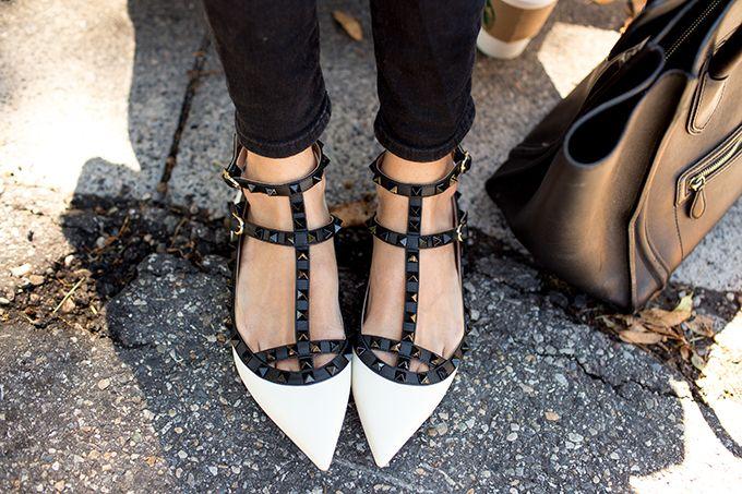 Pin on Shoe Diaries