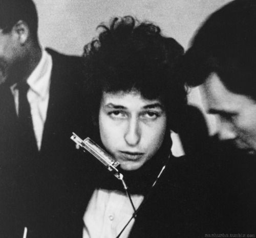 I Took Stunning Photo Of Dylan At >> Stunning Dylan 1965 By Daniel Kramer Bob Dylan In 2019 Bob