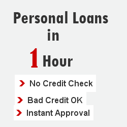 Online payday loan ontario image 6
