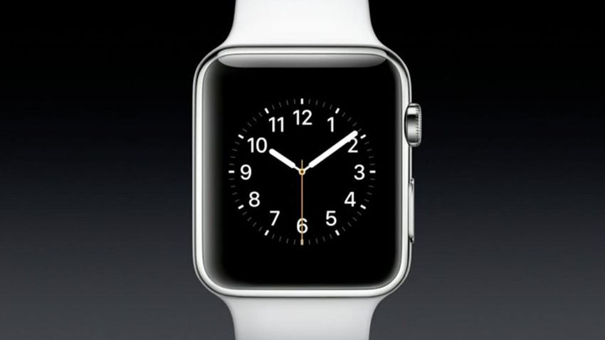 Appledevice4