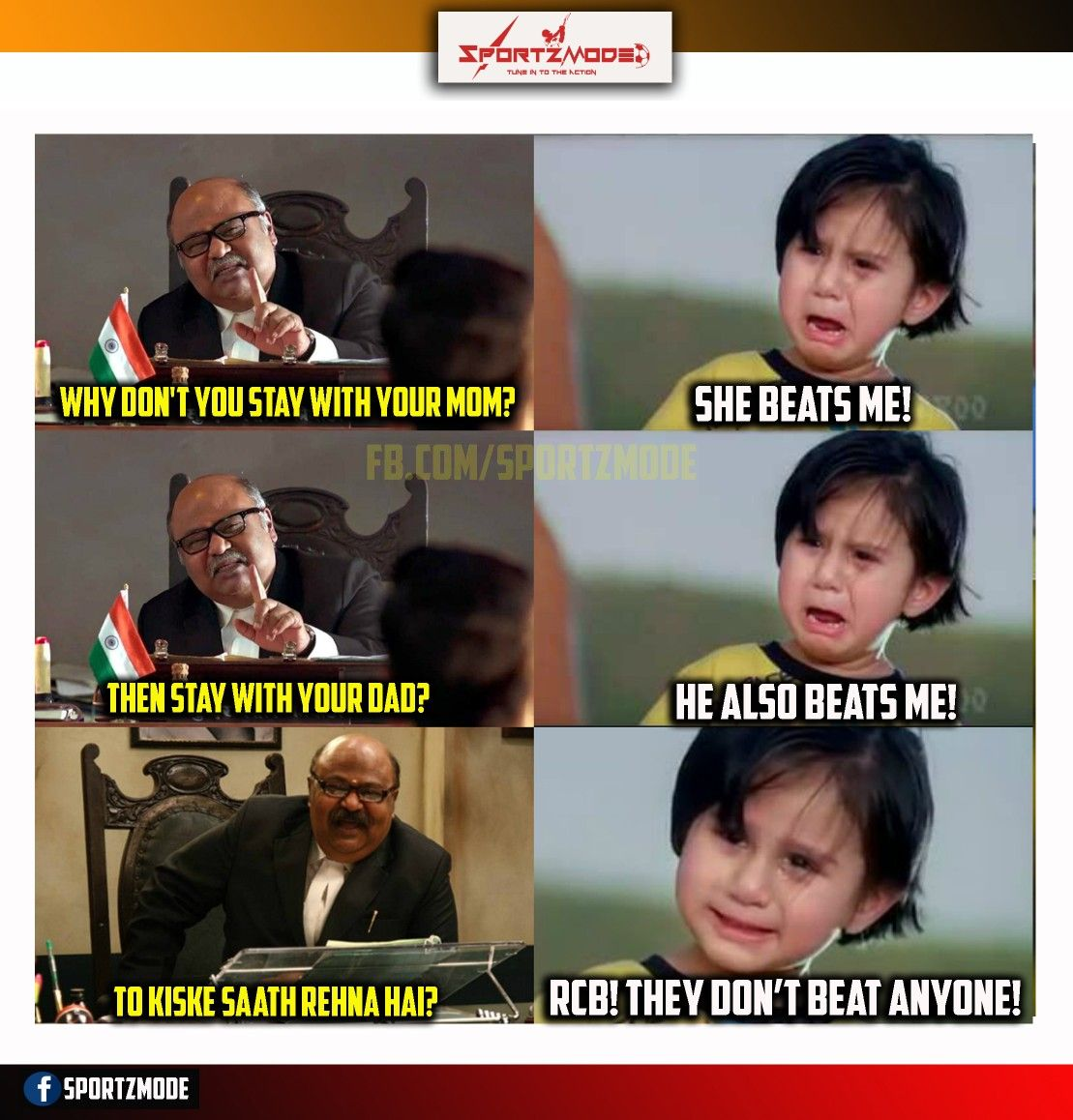 Ipl Rcb Memes Funny Text Memes Some Funny Jokes Fun Quotes Funny