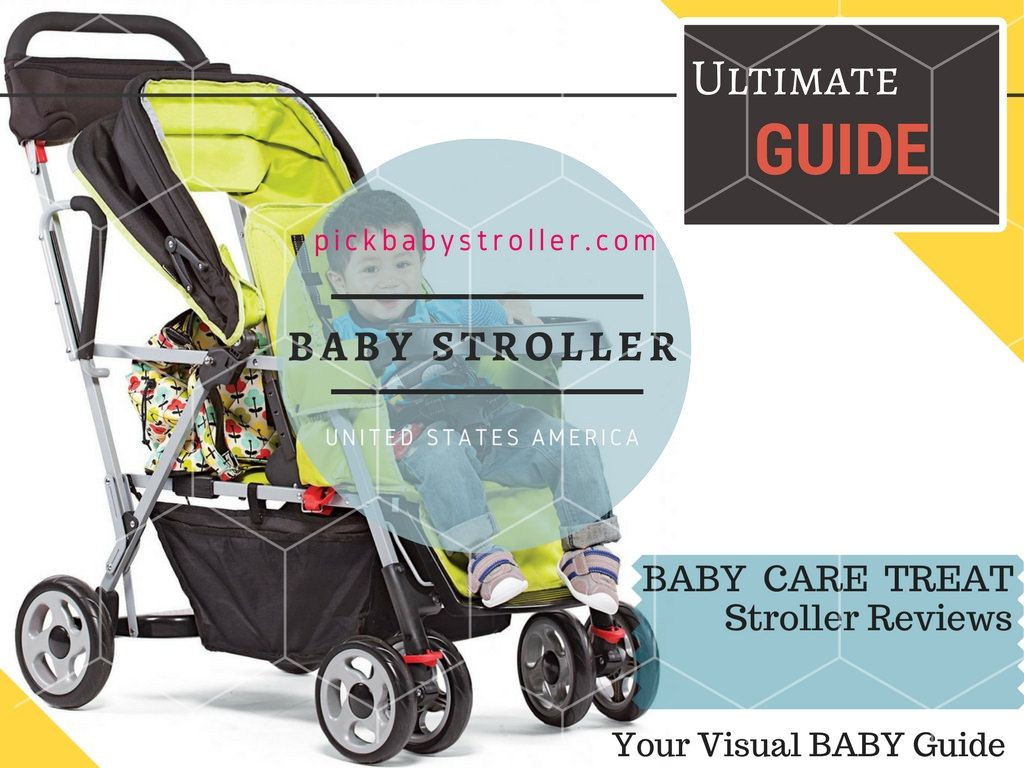 valco double stroller weight