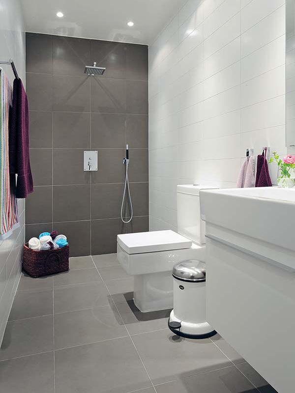 Buyers Guide To Tile Sizes And Shapes Including Standard Tile