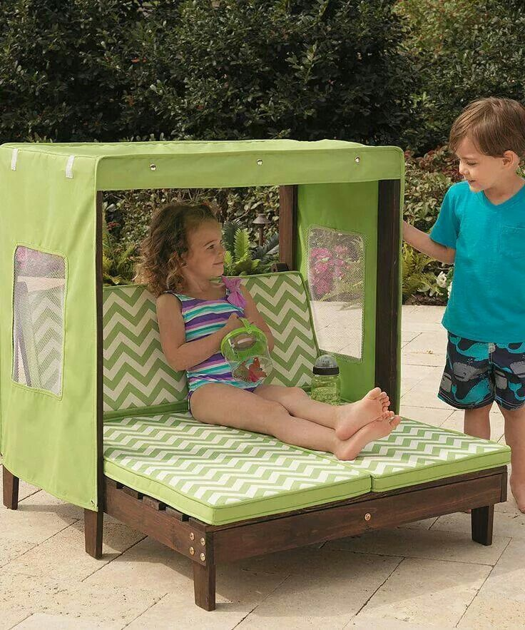 child patio chair vermont rocking my hubby could do the wood work and i sewing we must have