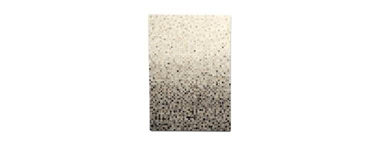 tapis tuft s contemporains de boconcept peau de vache 170x240 1095 boconcept tapis. Black Bedroom Furniture Sets. Home Design Ideas