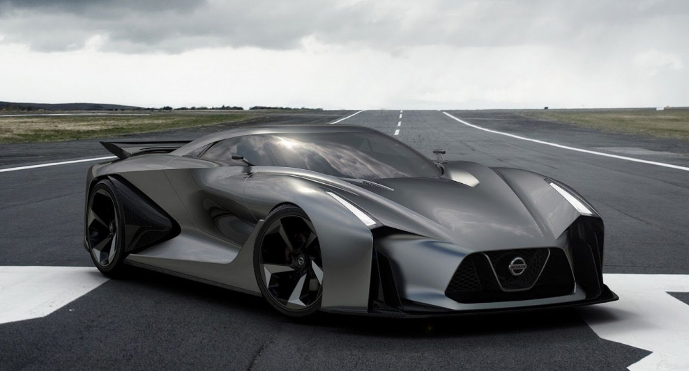 2020 Nissan Gtr R36 Release Date Interior Price The True Gt R Nismo Provides Beautiful Competition Characteristics But 2020 Nissan Release Date Nissan Gt Nissan Gtr Price Concept Cars