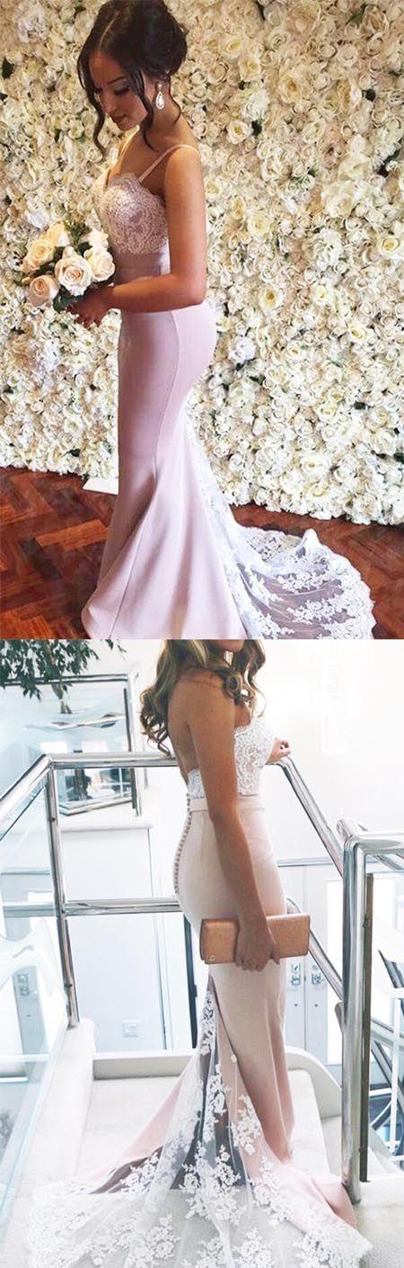 prom dresses,mermaid prom dress,long prom dress,prom