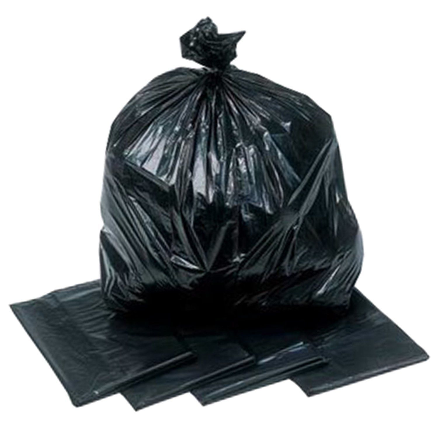 garbage container cleaning service near me