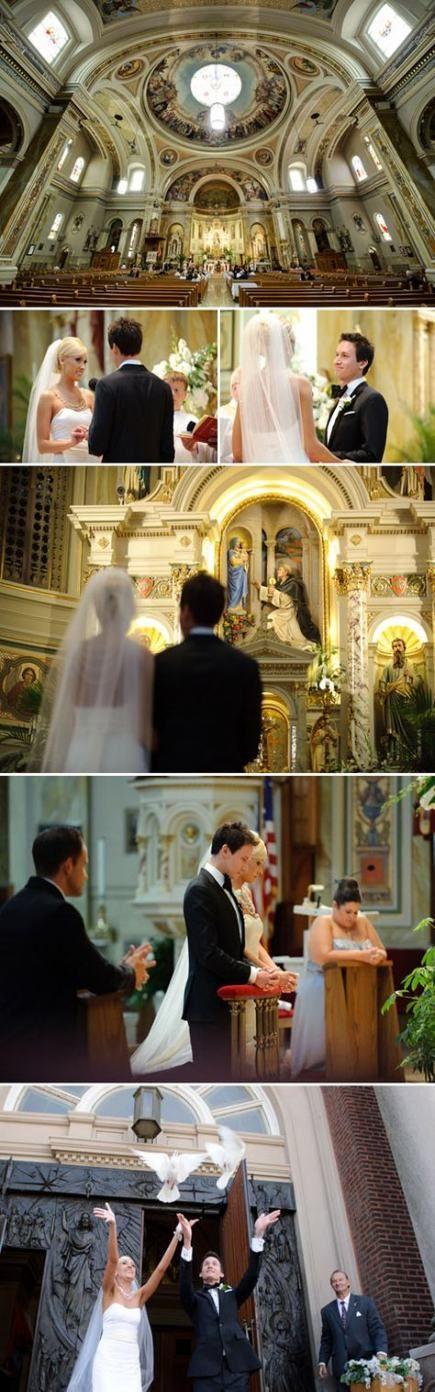 30+ Ideas wedding photography poses church beautiful