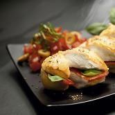 Kuchnia Lidla - serwis kulinarnych inspiracji - Książka kucharska