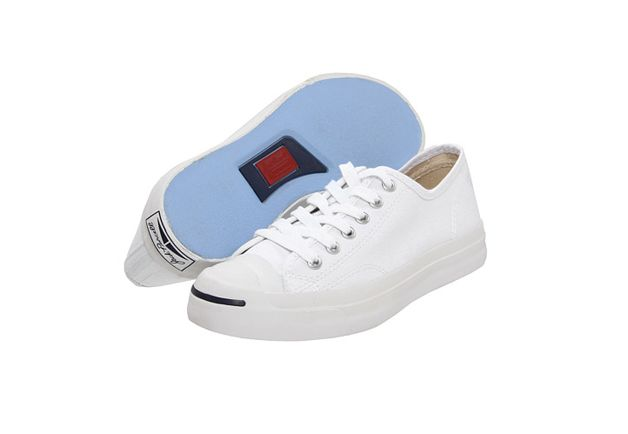 converse jack purcell gq