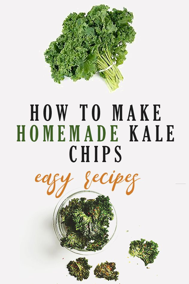dried kale health benefits