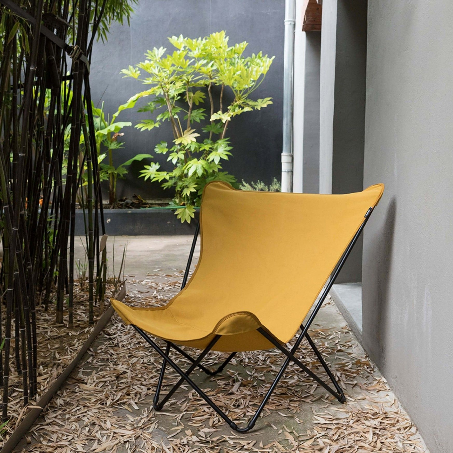 lafuma pop up chair windsor dining chairs 7 rituals you should know in 2016