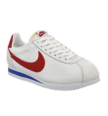 Classic Cortez Og | Nike classic cortez, Nike, Classic cortez