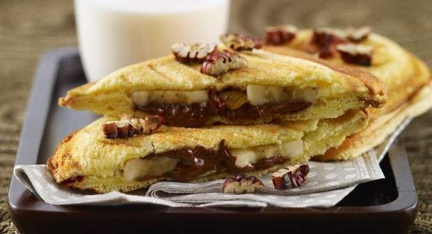 40 recettes à faire avec de la banane #croquemonsieur Croque-monsieur à la banane façon café parisienConsulter la recette du croque-monsieur à la banane façon café parisien #croquemonsieur 40 recettes à faire avec de la banane #croquemonsieur Croque-monsieur à la banane façon café parisienConsulter la recette du croque-monsieur à la banane façon café parisien #croquemonsieur