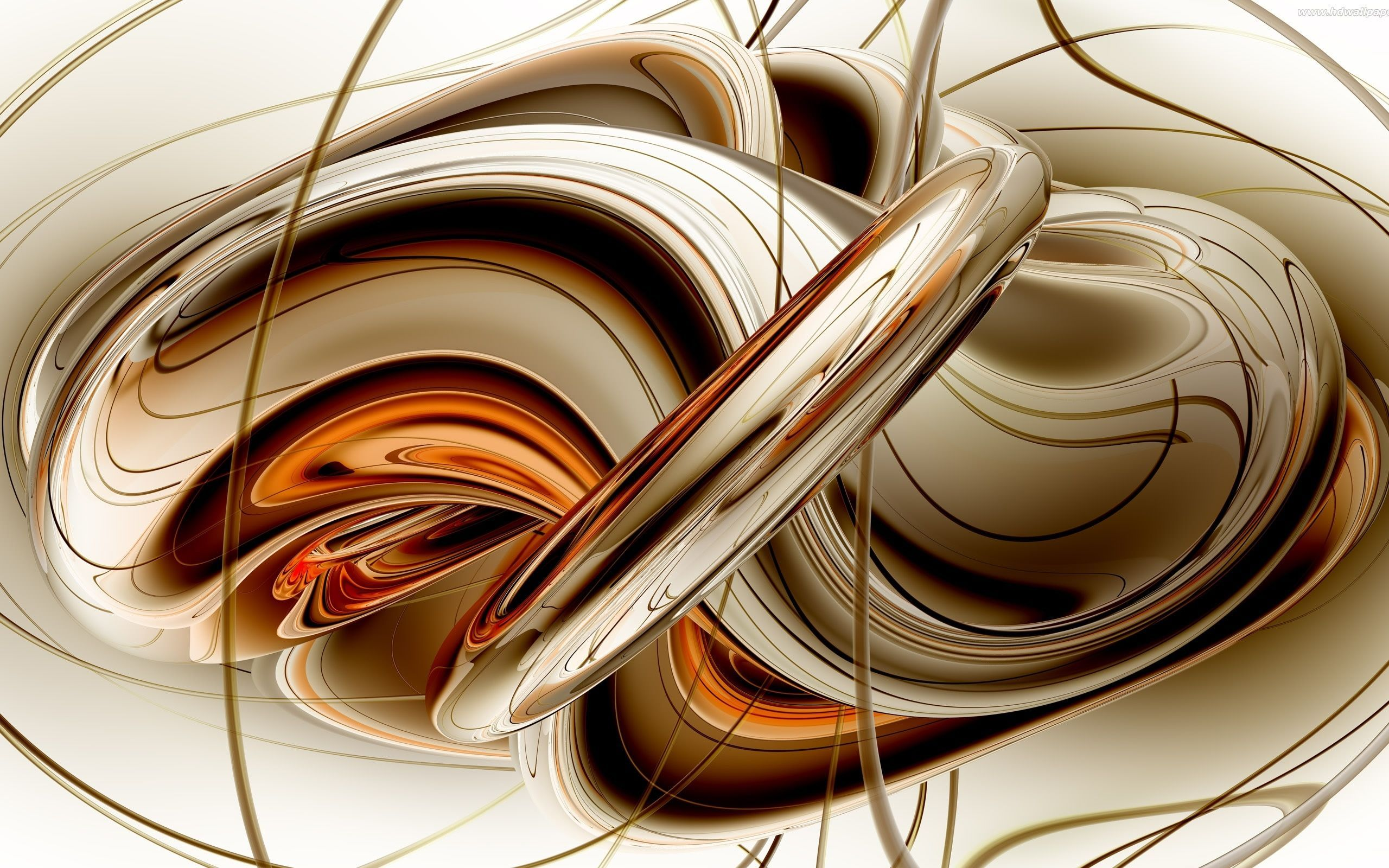 #3D #Abstract #fullhd #photos #pictures #images for #free #download #3dabstract #abstractin3d