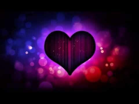 Cheer Mix 6 Youtube Heart Wallpaper Heart Wallpaper Hd Background Hd Wallpaper Cool love wallpapers moving