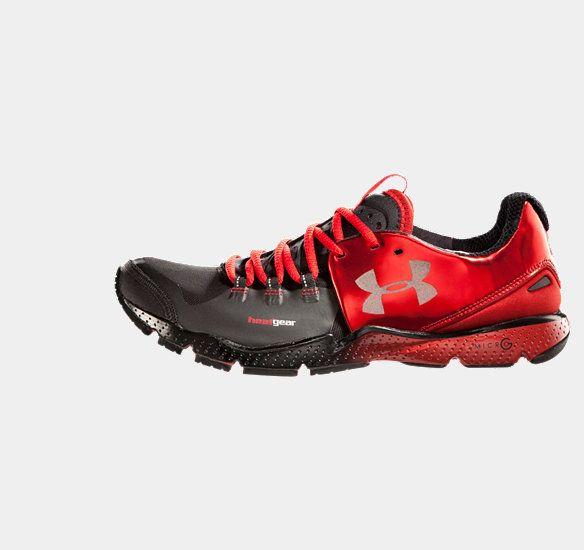 Men's UA Charge RC Running Shoe