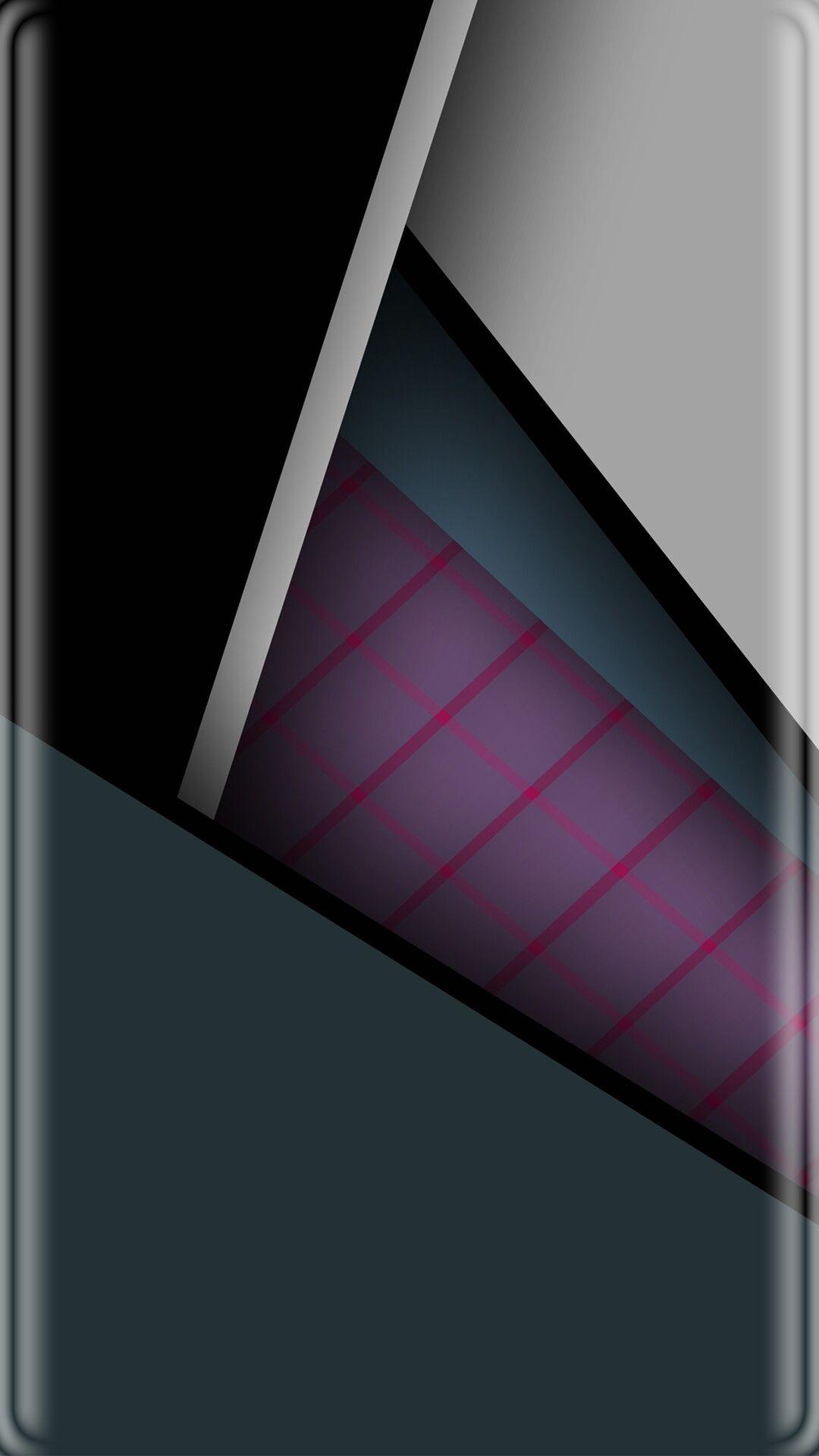 Samsung Iphone Edge Phone Telefon 3d Wallpaper Samsung Wallpaper Backgrounds Phone Wallpapers Colorful Wallpaper