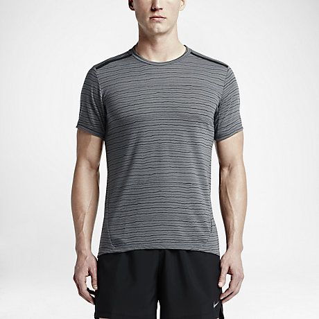 Nike Cool Tailwind Stripe Cool Grey Cool Cheap Online