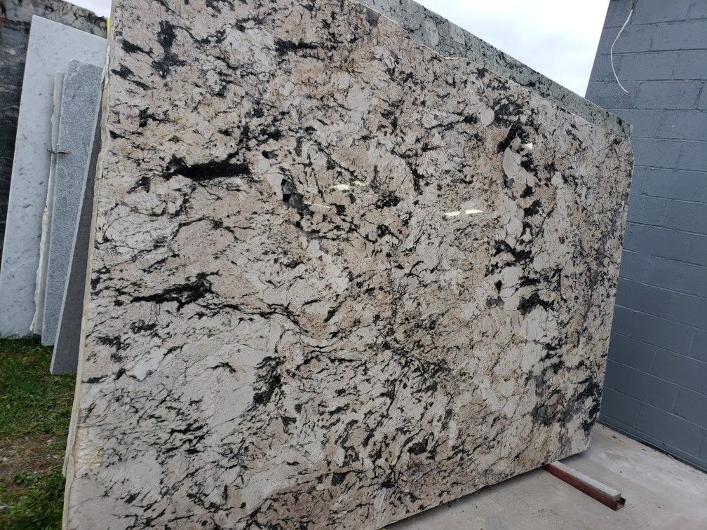 m m granite tile wnygranite on pinterest m m granite tile wnygranite on