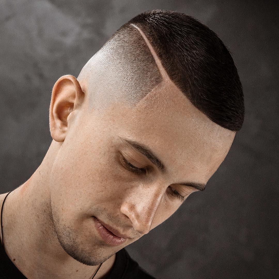 Euro haircut men mens haircuts  top  u pro barber tipsmens haircuts  top