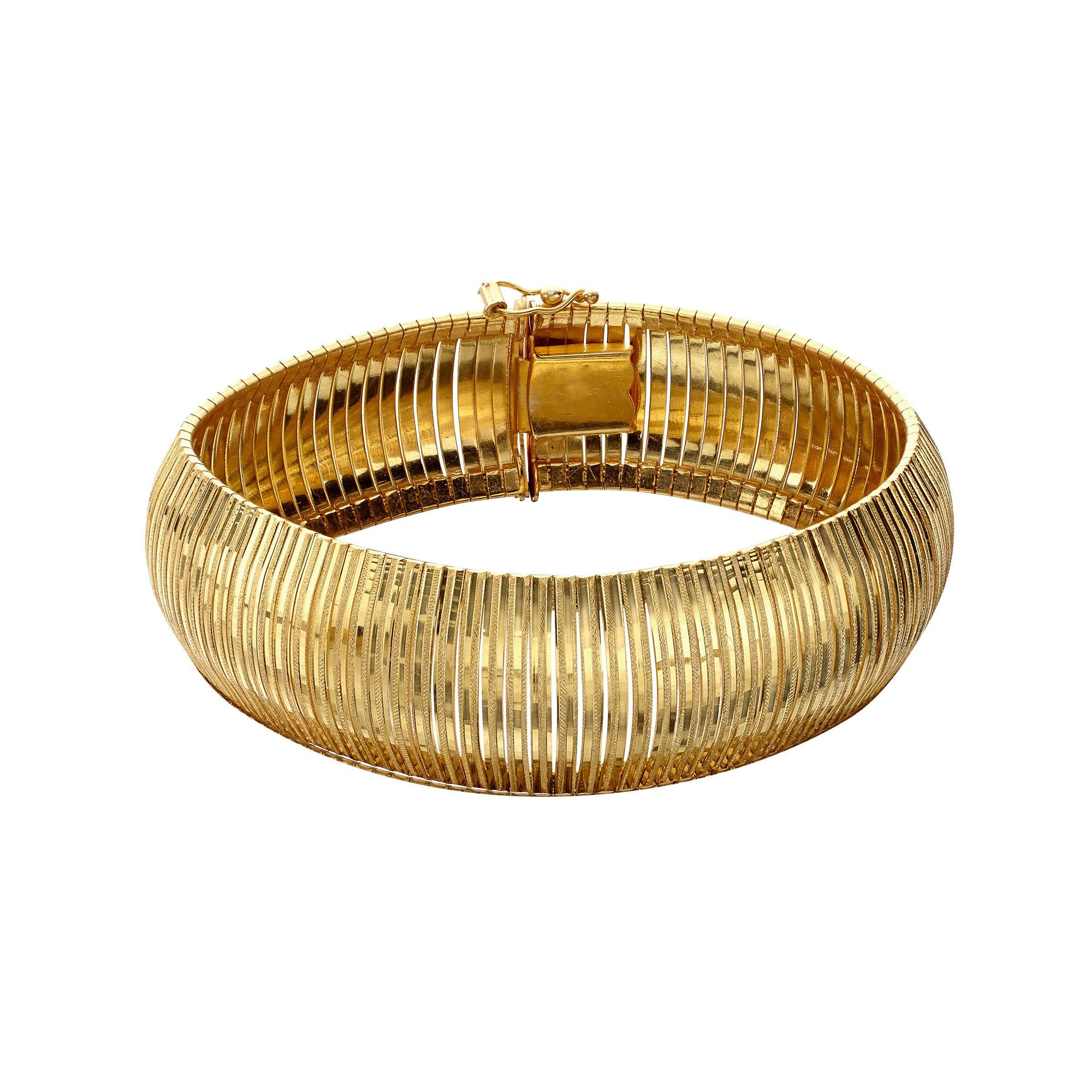 gold top vintage products bracelet bangles silver sterling and navajo bracelets bangle