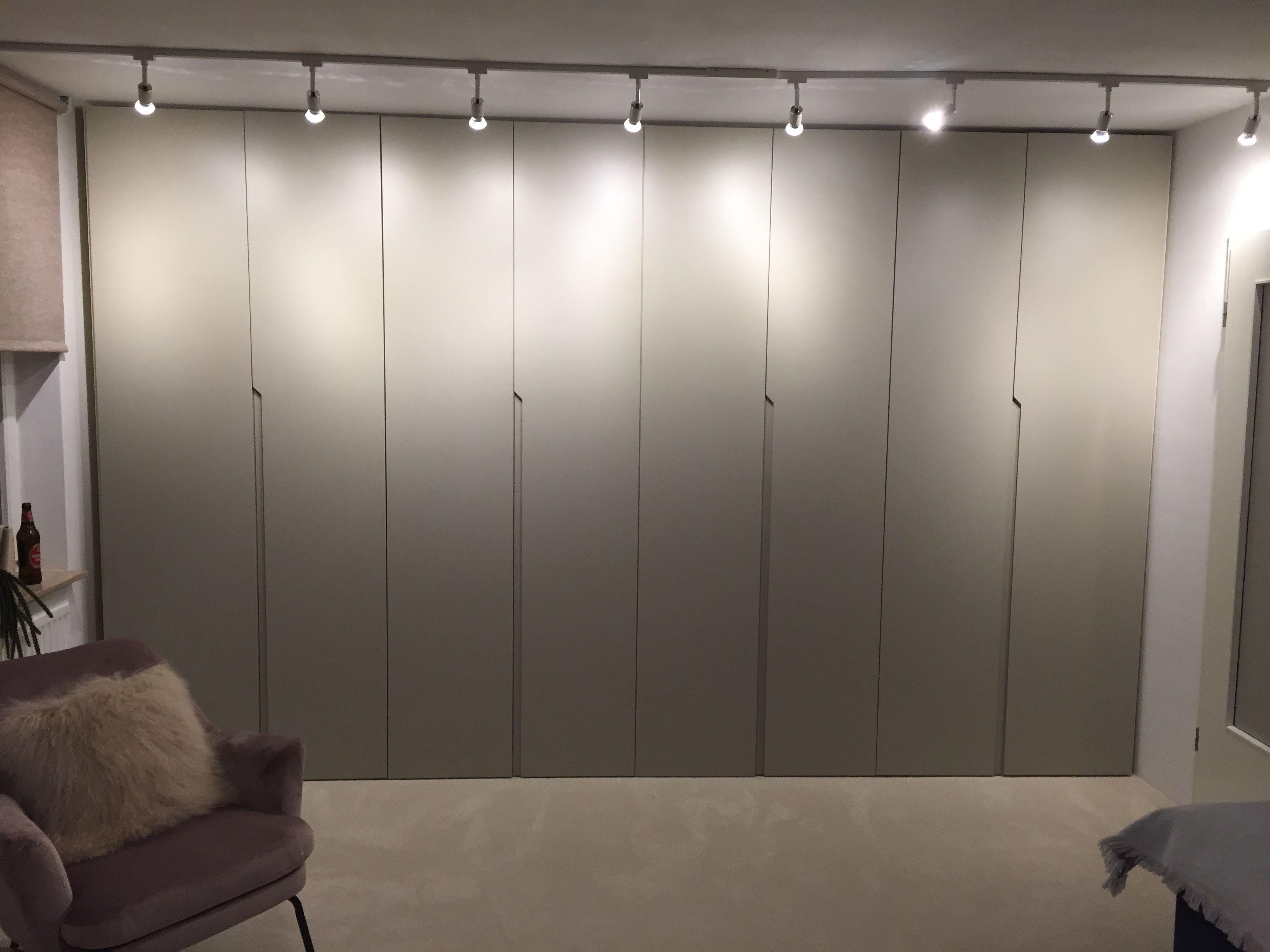 Idaw Schrank Nach Mass Einbauschranke Und Design Kommoden Interior Room Interior Design