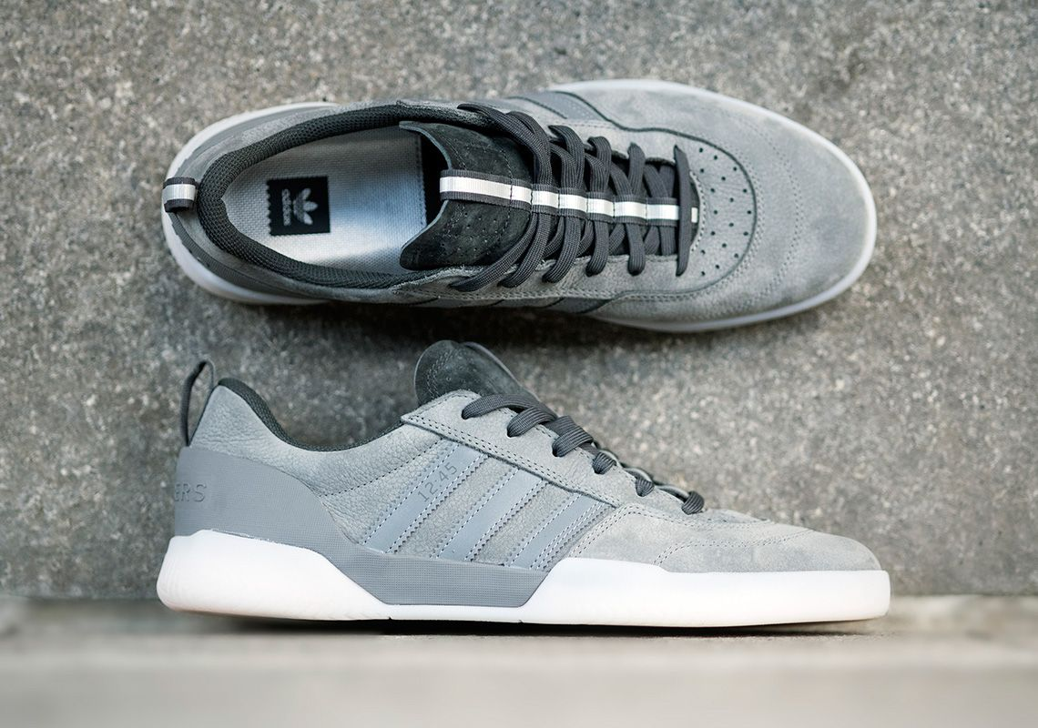 Adidas Superstar Army Camo Runing Shoes   Camo shoes, Skate