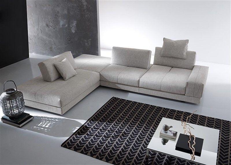 European Furniture Modern Italian, Modern European Furniture Brands