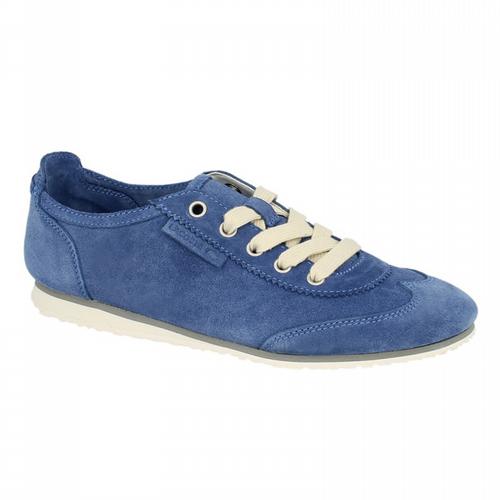 Buty Lacoste New Missano Runner Lacoste Tretorn Sneaker Shoes