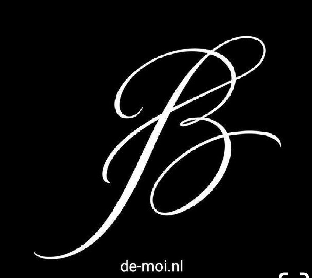 I B Monogram Www De Moi Nl Edelsteen Familiewapen Edelsteengravure De Moi Nl Monogram Stijlvollezegelring B Tattoo Tattoo Lettering Letter B Tattoo