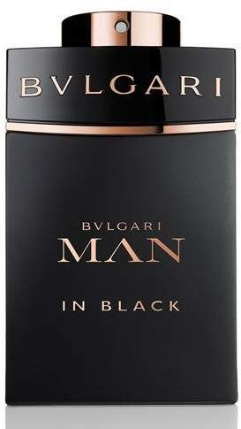 BVLGARI Bvlgari Man in Black Eau de Parfum, 3.4 oz. and