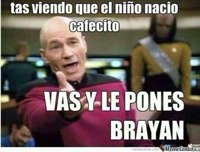 Donald Trump Funny Memes In Spanish : Donald trump vs laughing spanish guy youtube