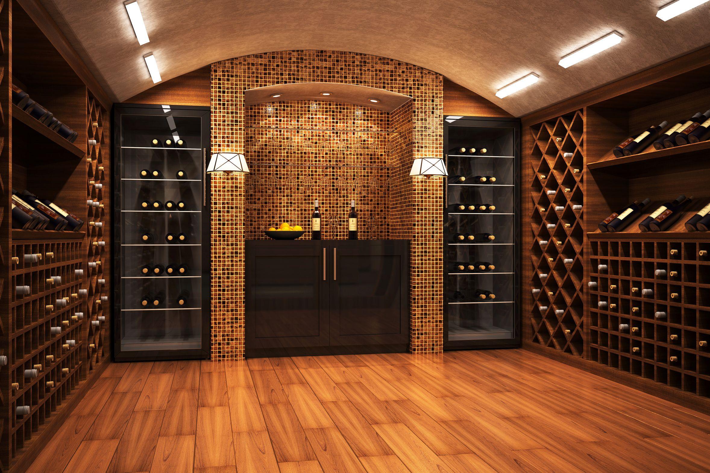 Fliesen Formate Abriebklassen Oder Trittsicherheit Wir Lassen Sie Bei Der Fliesenwahl Nicht Allein Unser Kleiner Ratgeber Weinkeller Mosaikfliesen Zuhause