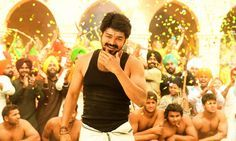 Mersal Movie Hd Photos Mersal Vijay Kajalaggarwal Nithyamenon Samantharuthprabhu Atlee Arrahman New Movie Song Tamil Movies Actors