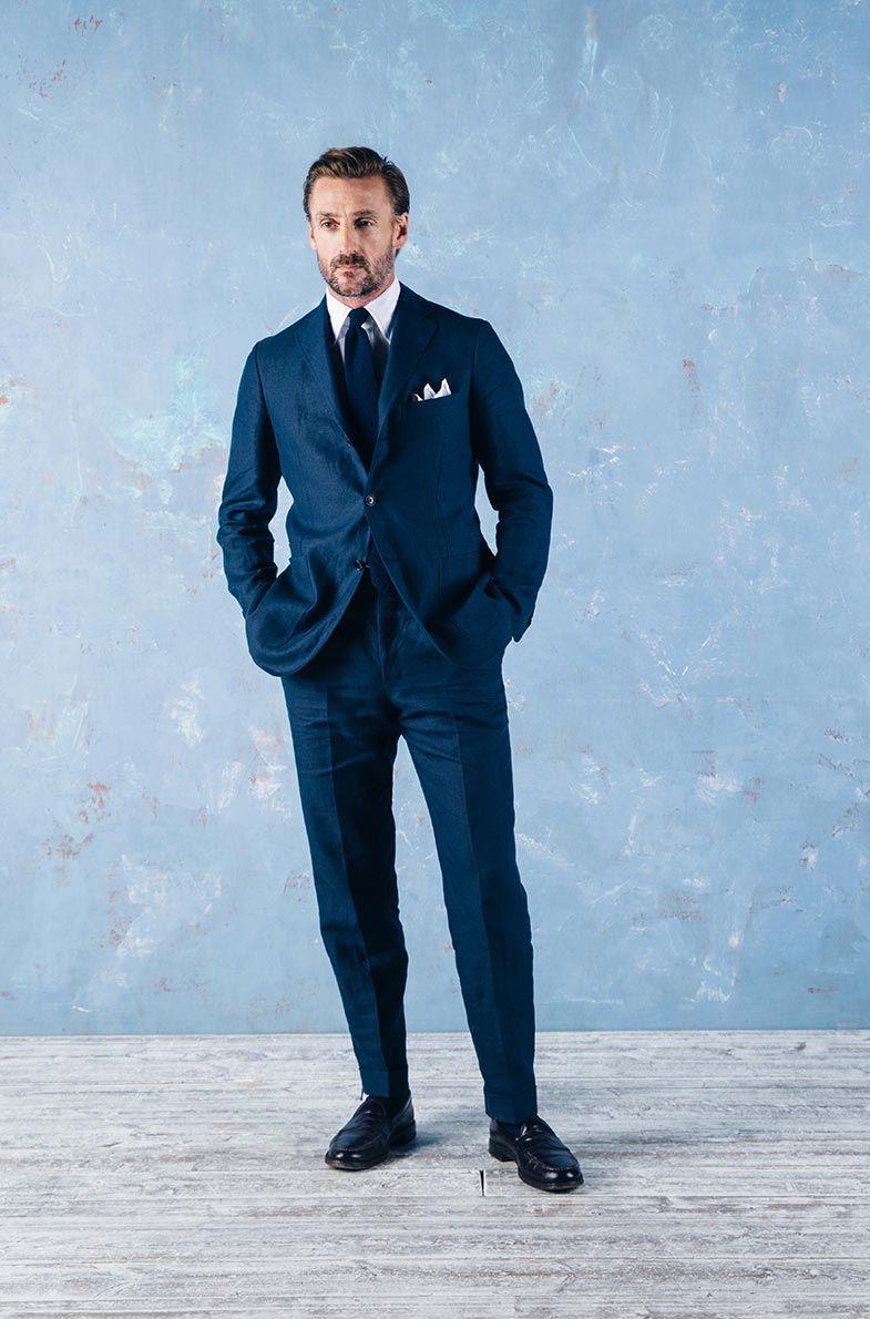 Spring Summer 2017 Lookbook | Things to Wear | Pinterest | Blue ...
