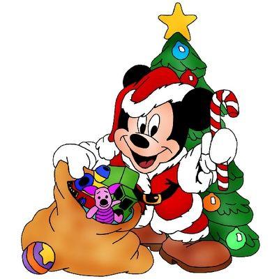 Christmas Clip Art #5938 Christmas boarders Pinterest Clip art - disney christmas yard decorations