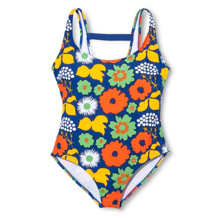 d6842c0594246 The Target x Marimekko Collaboration Is Here — and It s Full of  Ridiculously Awesome Bikinis. Cute SwimsuitsOne Piece SwimsuitsPlus Size ...