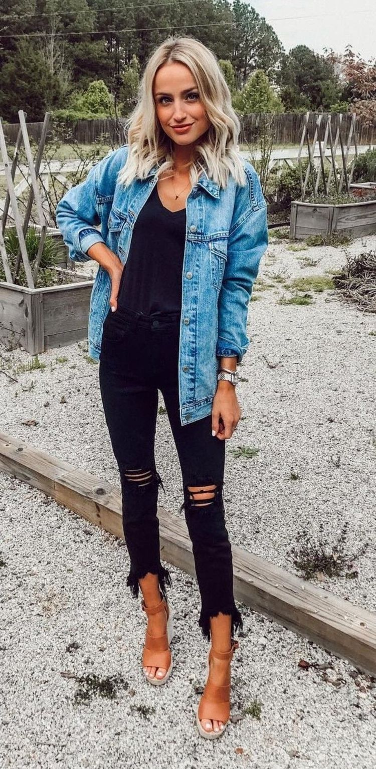 99+ Fall Outfits ideas for Winter fashion 2019 #fall #outfits #flivaly my love fall fashion women's clothing jeans + tops how to wear jeans outfits going fashion eve dress outfits #falloutfits2019trends