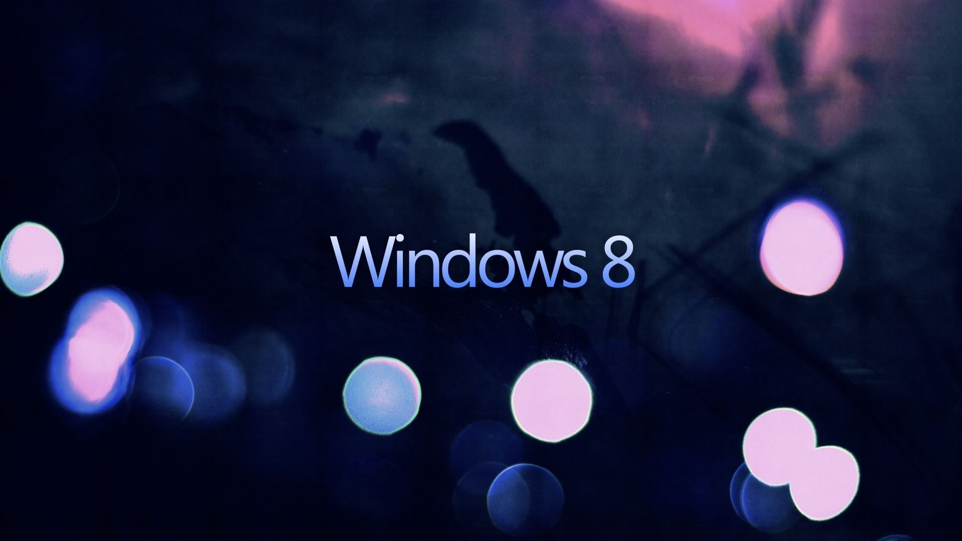 Full Hd 1080p Windows 8 Wallpapers Hd Desktop Backgrounds Dark Windows Windows Wallpaper Windows
