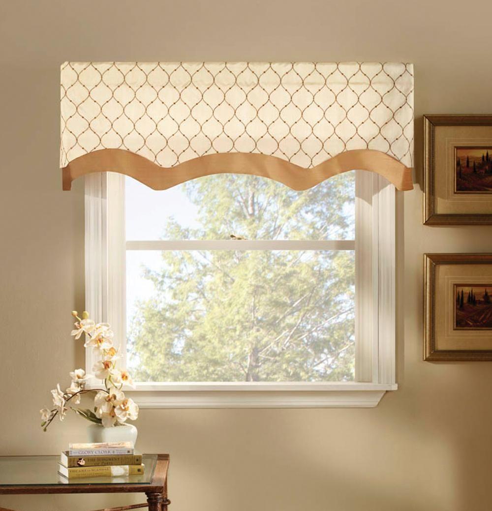 Make Photo Gallery Bathroom Curtains Ideas For Small Windows