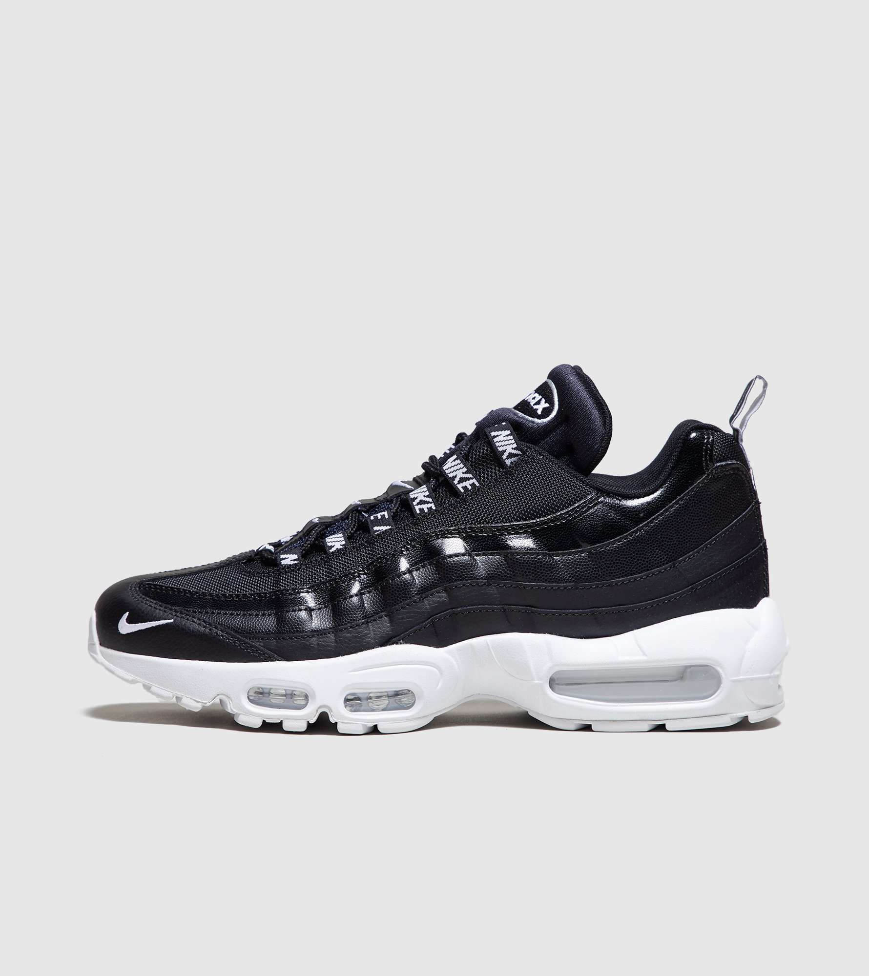 Nike Air Max 95 Premium - find out more on our site. Find the ...