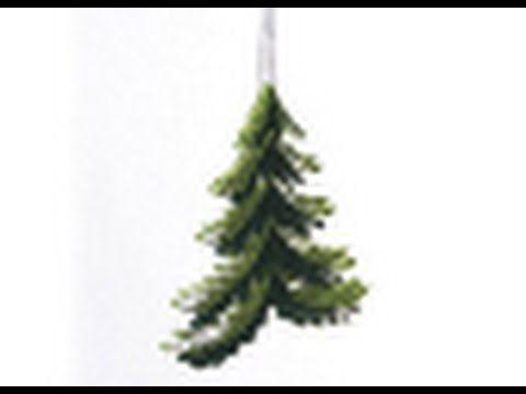 Christmastree/ Tannen Baum / Grantræ Kit Art nr. 0109418 Board Art nr. 0109 Quilling comb art nr. 80100 Lim art nr. Art nr. 3339600 Lim Big Pack art nr. 3339...