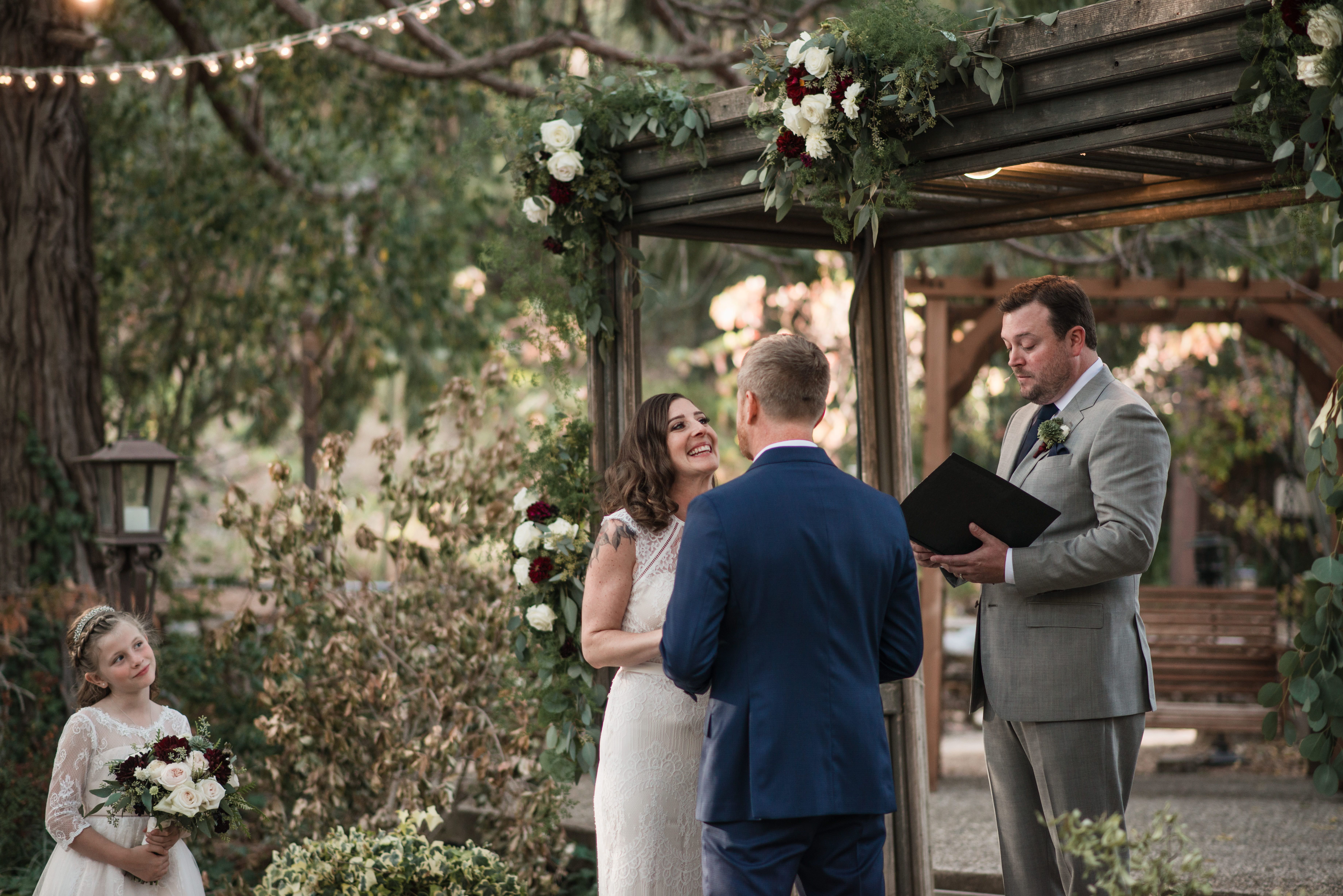 Pin By Monte Verde Inn Events On I Do Sacramento Wedding Photographers Sacramento Wedding Photography Affordable Wedding Photographer