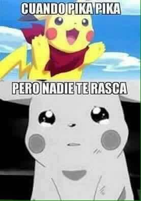 Memes En Espanol Memes Divertidos Meme Gracioso Memes De Pokemon