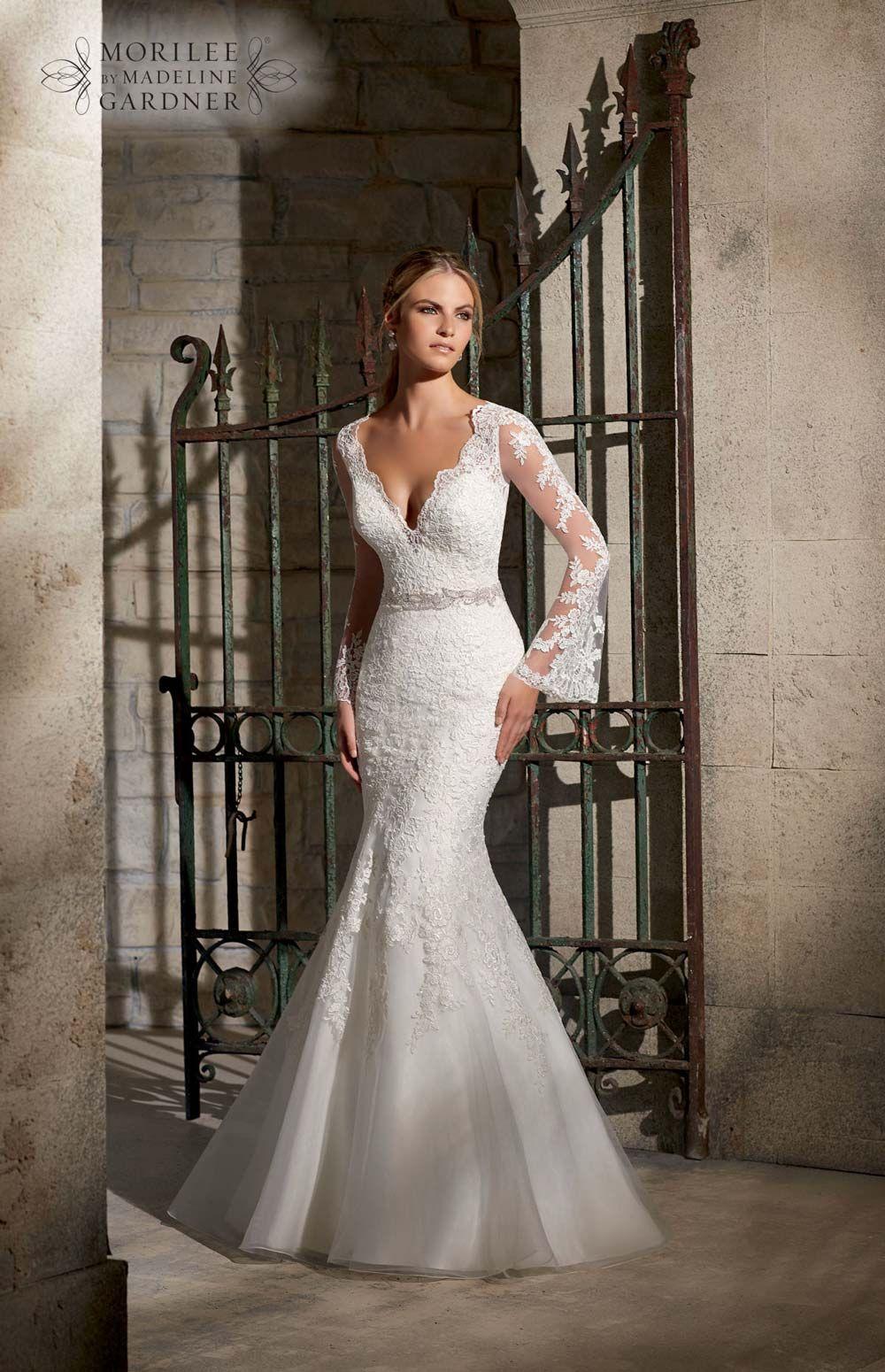 Pin On Wedding Dresses [ 1550 x 1000 Pixel ]