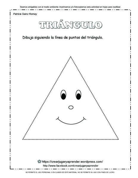 Entradas Sobre Figuras Geometricas En Crear Jugar Y Aprender Figuras Geometricas Geometrico Fichas